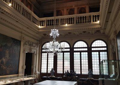 Palazzo Minucci De Carlo30 Ottobre, 2021