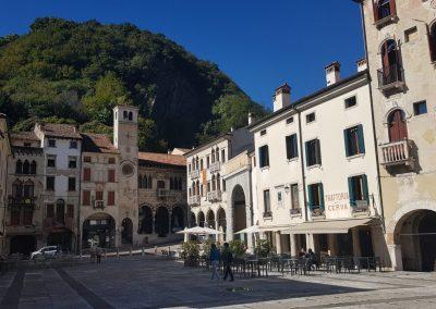 Serravalle. Uno scrigno di tesori31 Ottobre, 2021