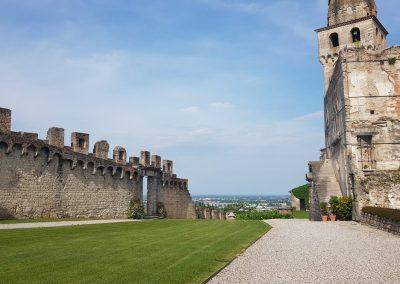Il Castello di San Salvatore e i Conti di Collalto24 Ottobre, 2021